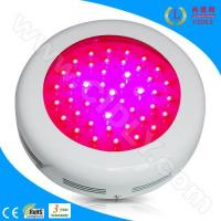 Buy cheap 45*3W LED Grow Lights Best for Indoor Gareden Vegetable Growth from wholesalers
