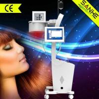 China diode laser hair removal laser depilator laser hair regrowth on sale