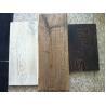 Buy cheap Engineered oak wood flooring/Wide plank oak flooring from wholesalers