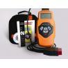 Read DTC OBD2 / EOBD highend vag code scanner / car diagnostics tools for obdii eobd - T55 for sale