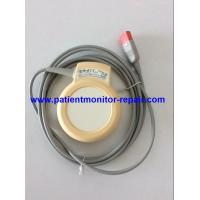 M2736A Medical Parts Avalon US Transducer Fetal Monitor With Original Packing for sale