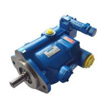 Buy cheap Vickers PVB15-LC-70 Axial Piston Pumps from wholesalers