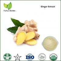 Wholesale ginger extract,ginger extract gingerol,ginger extract powder,gingerol from china suppliers