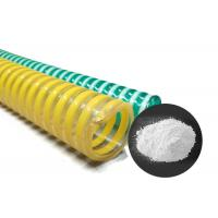 China Odorless Pvc Stabilisers For Water Pipe / Reticulated Pipe , Pvc Compound Stabilizer L-200P for sale