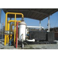 Wholesale Water Injected Skid Mounted Coal Bed Methane Process Screw Compressor Lgm35/0.1-0.6 from china suppliers