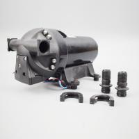 Wholesale SURFLO FLOWEXPRESS High Flow Diaphragm Pump KDP-61 Series from china suppliers