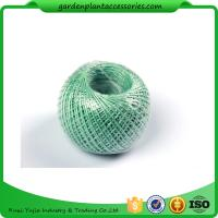 Wholesale Blue Flexible Garden Tie from china suppliers