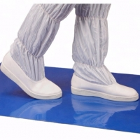 Wholesale 18'' X 36'' Sticky Cleanroom Mat from china suppliers