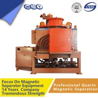 Magnetix Fluid Magnetic Separator Machine For Latest Machinery And Technology Equipment for sale