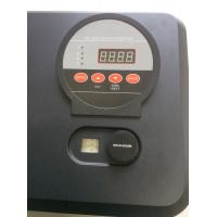 Buy cheap V-1100 Visible Spectrophotometer Of Model V-1100 & 721 More Function from wholesalers