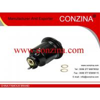 Wholesale Fuel filter for mitsubishi lancer OEM MR204132 high quality from china from china suppliers
