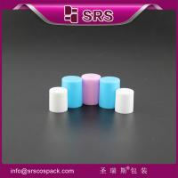 Wholesale different color cap and glass bottle cap from china suppliers