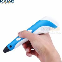 Wholesale Etching 3D Printing Prototype Pen Moulding Silk Screening Long Lifespan from china suppliers