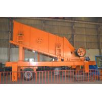 Wholesale Portable jaw crusher for sale manufacturer from china suppliers