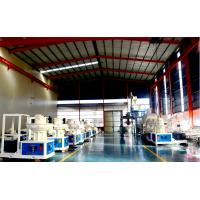 Shandong Rotex Machinery.,Co.Ltd.