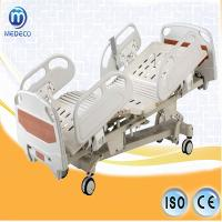 China Medical Equipment Five-Function Electric Bed Da-1  MEDICAL hospital bed on sale