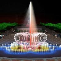 Wholesale Garden Small Water Fountain (HPC-SJ003) from china suppliers