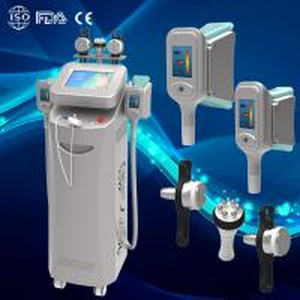 Wholesale slimming machine cryolipolysis machine from china suppliers
