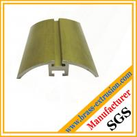 Wholesale Chinese manufacturer Copper Extrusions from china suppliers