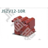 Wholesale JSZV12-10R 10kV 3p Current Transformer Potential Transformer from china suppliers