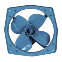 Wholesale Dampproof and oil proof Industrial exhaust fan from china suppliers