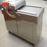 Quality DZ600-2SB Double Chamber Food Vacuum Packaging Machine for sale
