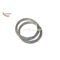 Wholesale K Type MI Mineral Insulated Thermocouple Cable OD 0.5mm from china suppliers