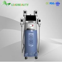 Wholesale cryolipolysis slimming machine for sale from china suppliers