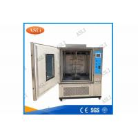 Wholesale Xenon Arc Amp Test Chamber from china suppliers