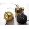 Buy cheap ac table fan motor from wholesalers