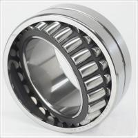 China Self-aligning,double row roller bearing 24026 CC/W33 on sale