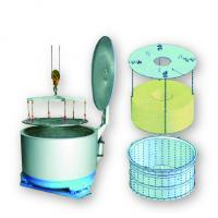 Wholesale Loose Fibre Hydro Extractor  Machine from china suppliers
