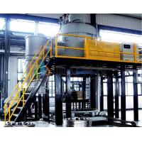 Wholesale Bright Annealing Treatment Heat Treating Furnace Vacuum Atmosphere from china suppliers