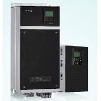 Wholesale INVERTER RNB6000 from china suppliers