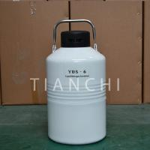 China Tianchi liquid nitrogen tank maintenance companies for sale