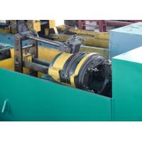 250KW Two-Roller Cold Rolling Mill