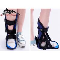 Wholesale Foot Holder Orthopedic Rehabilitation Products EVA High Density Foam Composite Material from china suppliers