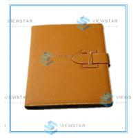 Wholesale Business Leather Tablet PC Protective Case For iPad 2 / 3 / 4 / Air Book Style from china suppliers