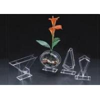 Wholesale Customized Transparent Acrylic Varies Designs Acrylic Products from china suppliers