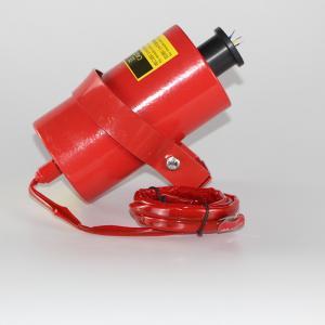 Wholesale Mini Aerosol Fire Extinguishing Generators / Aerosol Fire Suppression System from china suppliers