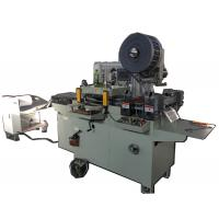 Flatbed Automatic Die-Cutting & Hot Foil Stamping Machine for sale