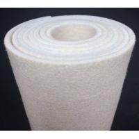 China Double layer felts for sale