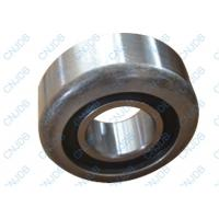 Wholesale Custom 20CrMnTi High Speed Roller Bearings Rubber Seal Bearing MR2837 from china suppliers