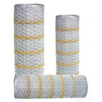 Wholesale Hexagonal Fencing from china suppliers