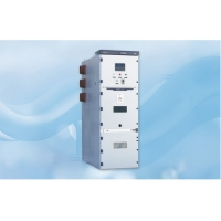 Wholesale KYN28-24 Armored removable AC metal-enclosed switchgear from china suppliers