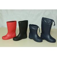 Wholesale EVA Rain Boots from china suppliers