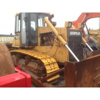 Used CAT D6G-2 Bulldozer for sale