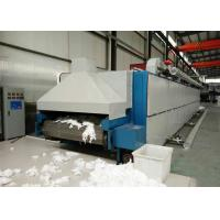 Wholesale Textile Drying Machine For Loose Fibre from china suppliers