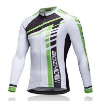 Wholesale Full Subliamtion Custom Printed Cycling Jersey, Cycling Clothing Team Kits from china suppliers