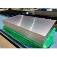 Wholesale 4047 Aluminum Sheet for Laser Cutting high strength great Flatness high content of silicon from china suppliers